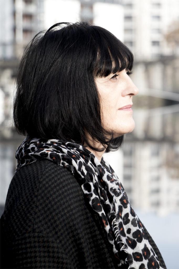 Ann-Daloune