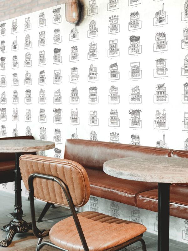 Obsession-restaurant
