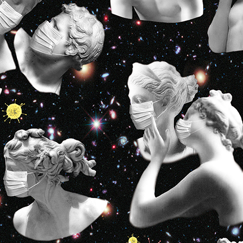 imprime-statues-tetes-virus-raccord-500