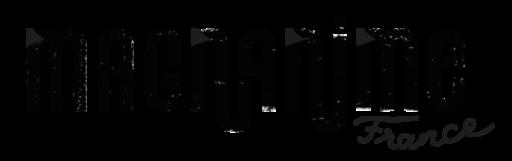 logo magnanime